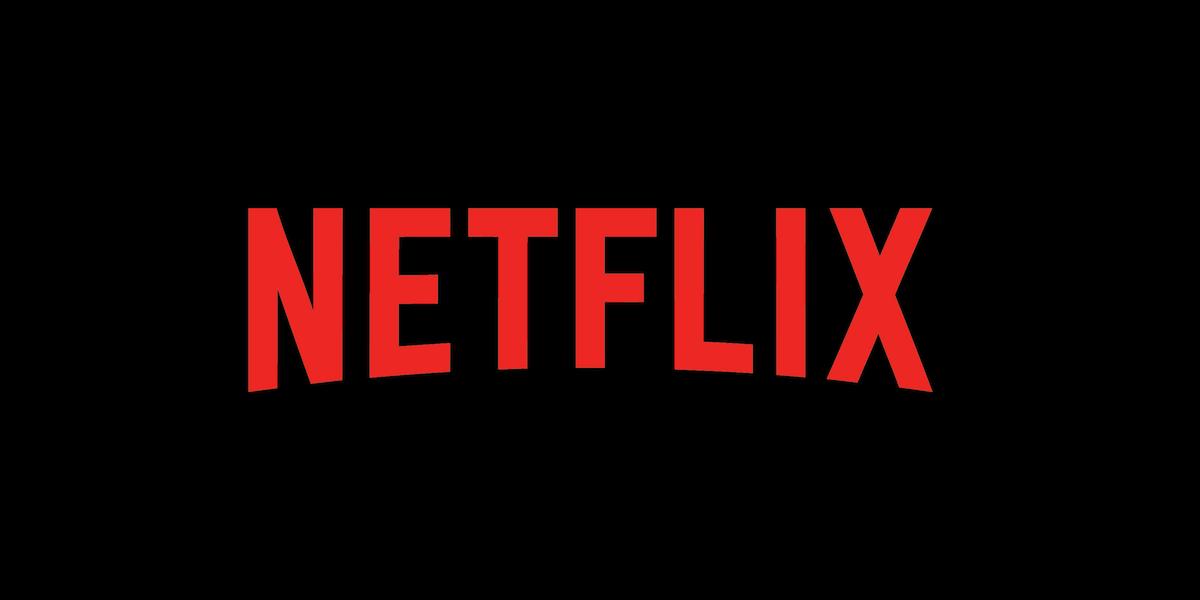 Netflix má 100 miliónů předplatitelů a roste jako drak!