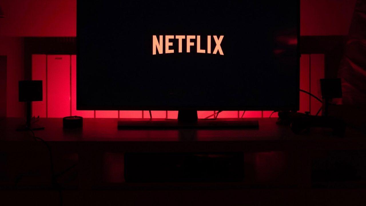 WeekToro #49 Trojitá dávka radosti pre predplatiteľov Netflixu