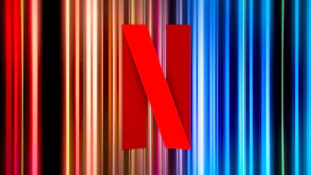 Netflix investuje do obsahu v roce 2020 mohutných 17 miliard dolarů