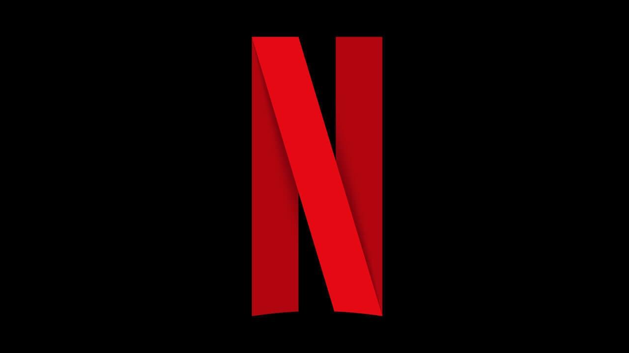 Hozená rukavice HBO. Netflix po Dolby Atmos znovu navyšuje kvalitu zvuku