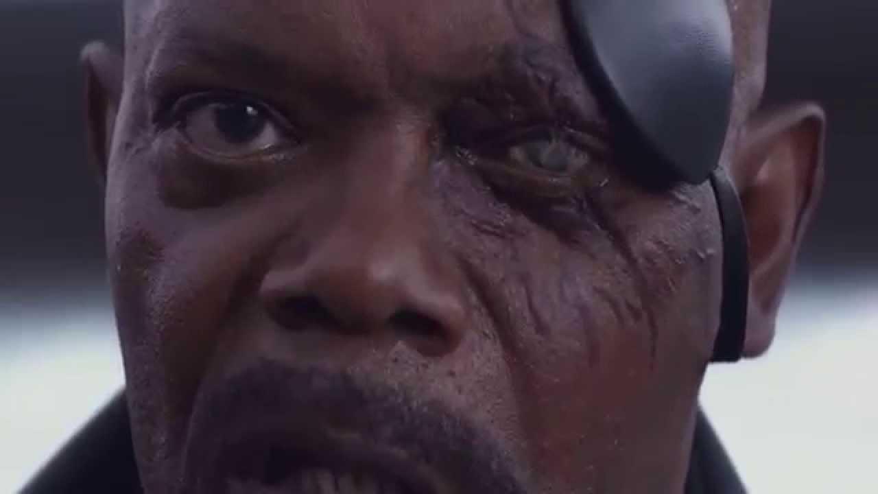 Vznik Furyho oční pásky