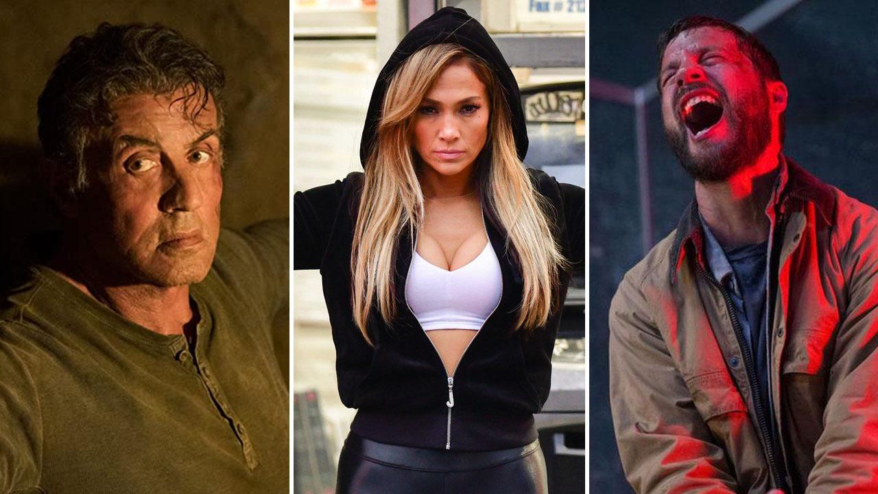 40 nových filmů, které jsou od září dostupné na Netflixu
