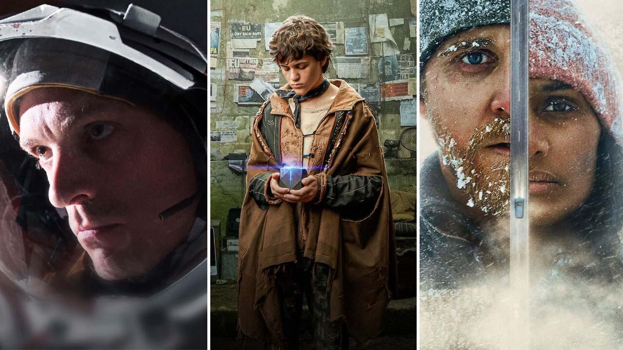 10 nejočekávanějších únorových novinek (nejen) na Netflixu