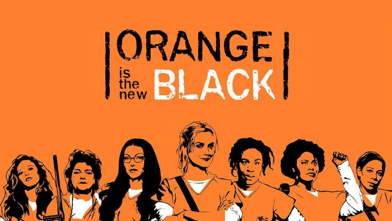 Dojemný trailer k Orange is the New Black láká na závěrečnou řadu