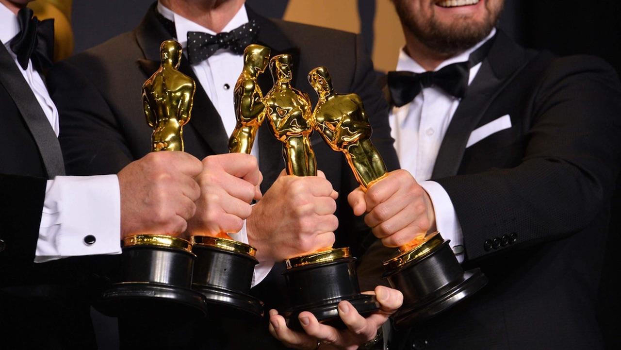 Nominácie Oscarov sú tu. Dočkáme sa aj pár prekvapení