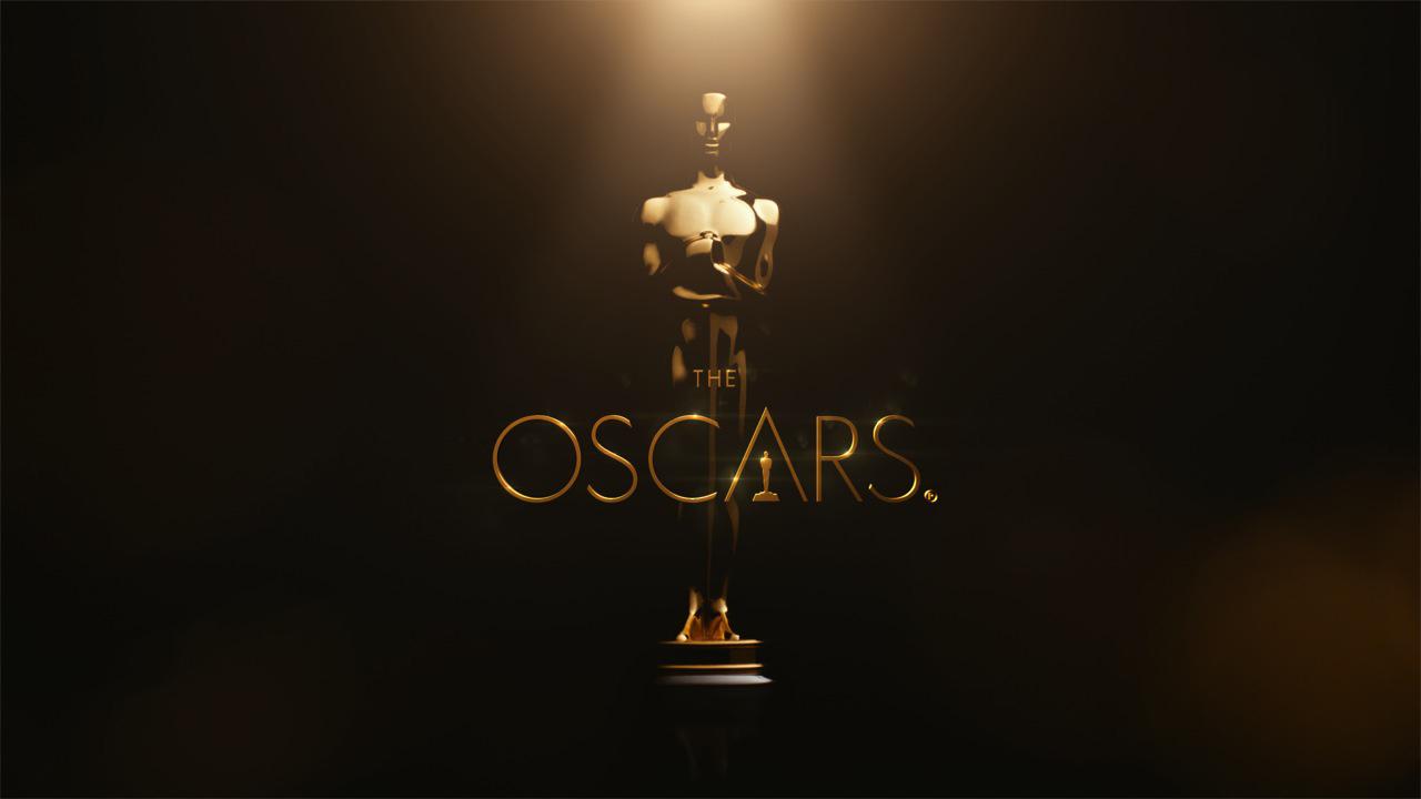 Změna pravidel Oscarů: Sošku může nově získat i film uvedený pouze online