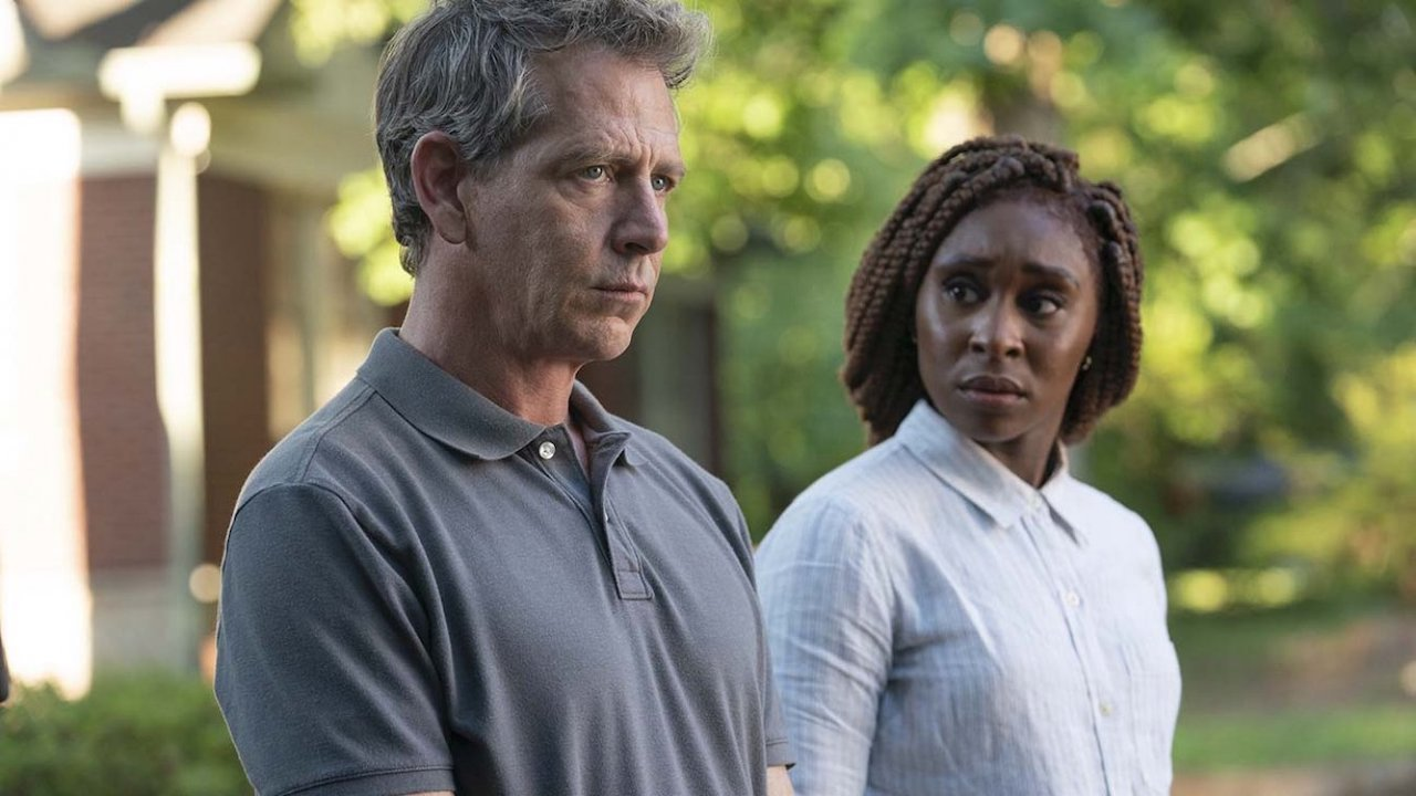 10 nejsledovanějších lednových seriálů na HBO nabízí nejedno překvapení