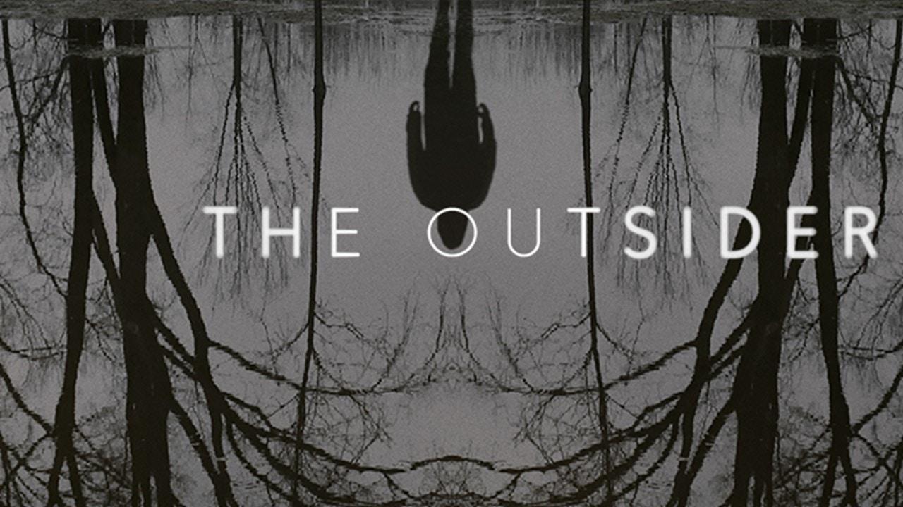 Outsider ještě nedošel do finále, HBO už ale pracuje na druhé řadě!