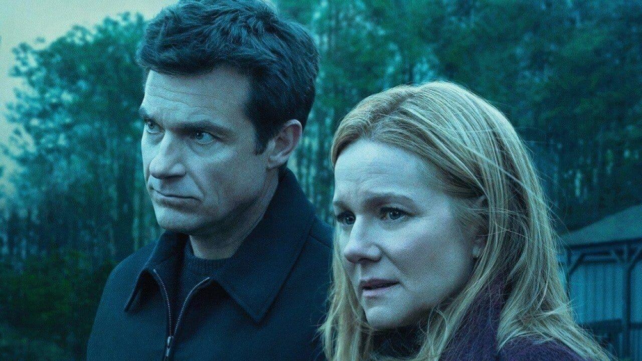 Netflix vypustil trailery 6 očekávaných březnových a dubnových novinek