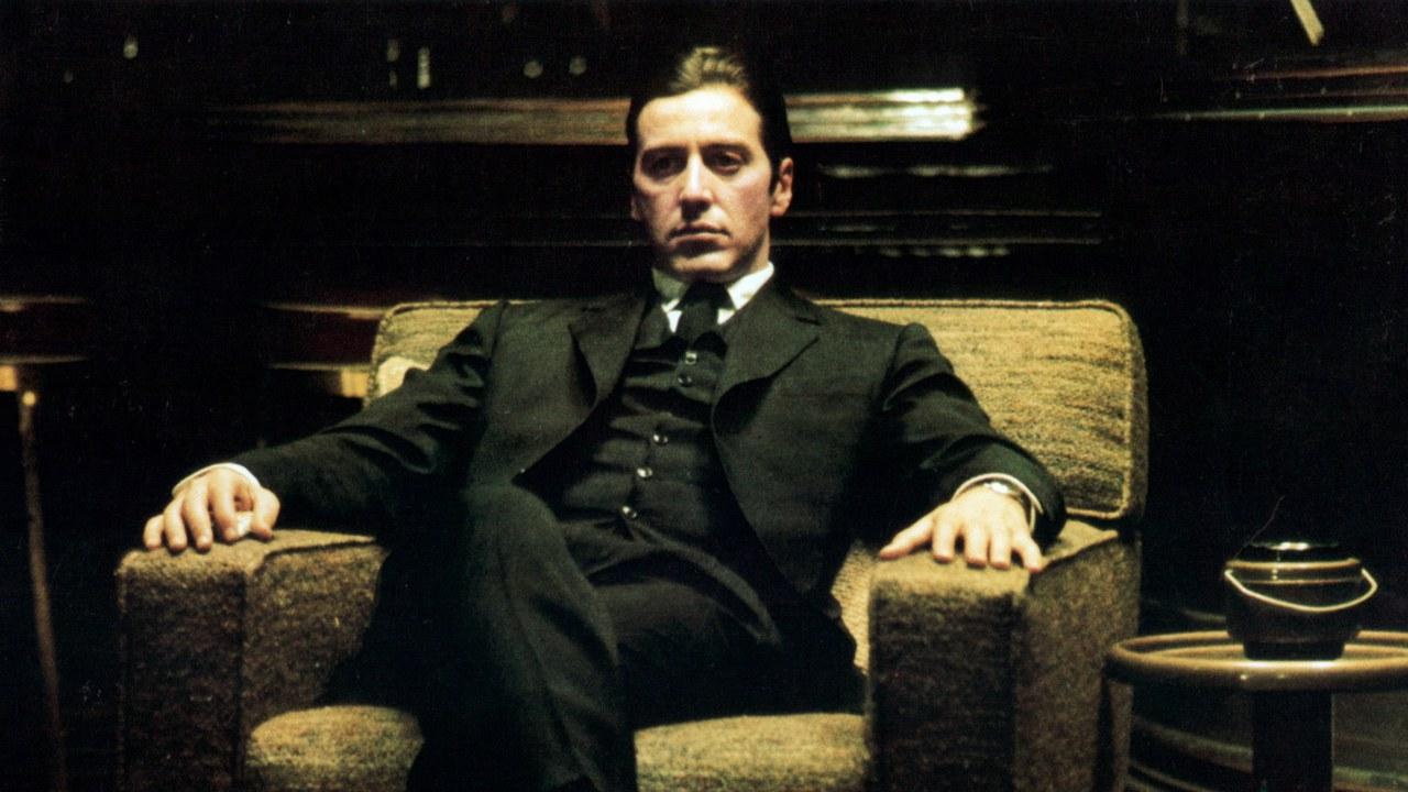 10 nejlepších filmů na Amazon Prime