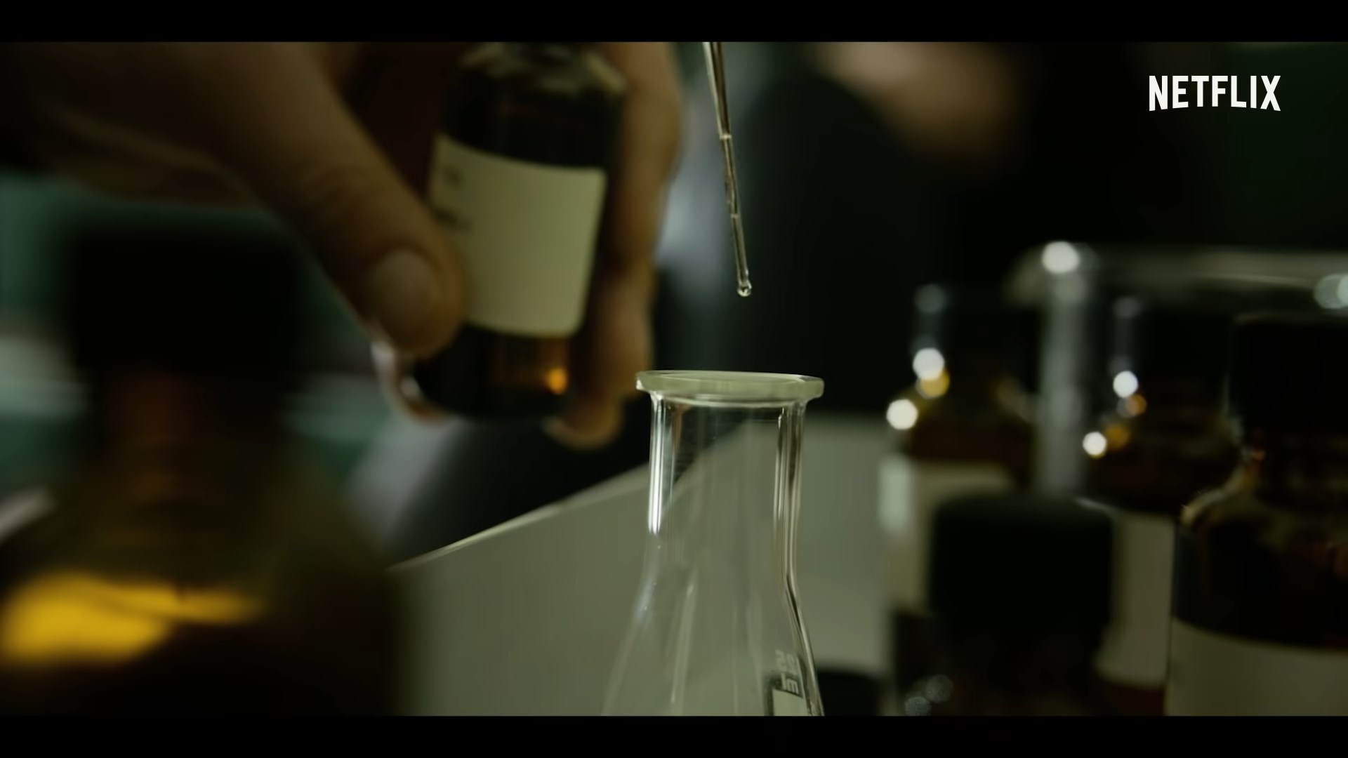 Perfume, príbeh natočený podľa známeho bestselleru uvidíme už vdecembri