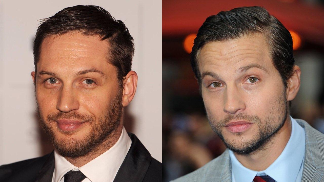 10 hereckých dvojic, které si klidně můžete splést