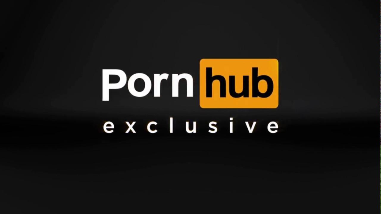 Pornhub ponúka celoživotné predplatné v extrémnej Black Friday zľave