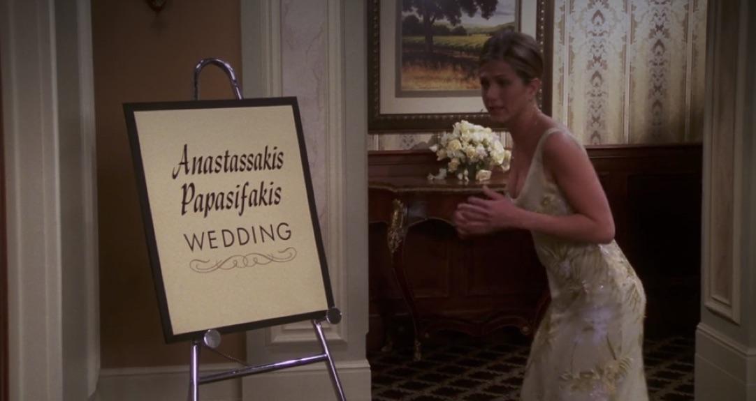 Jennifer Aniston váhala s desátou sérií