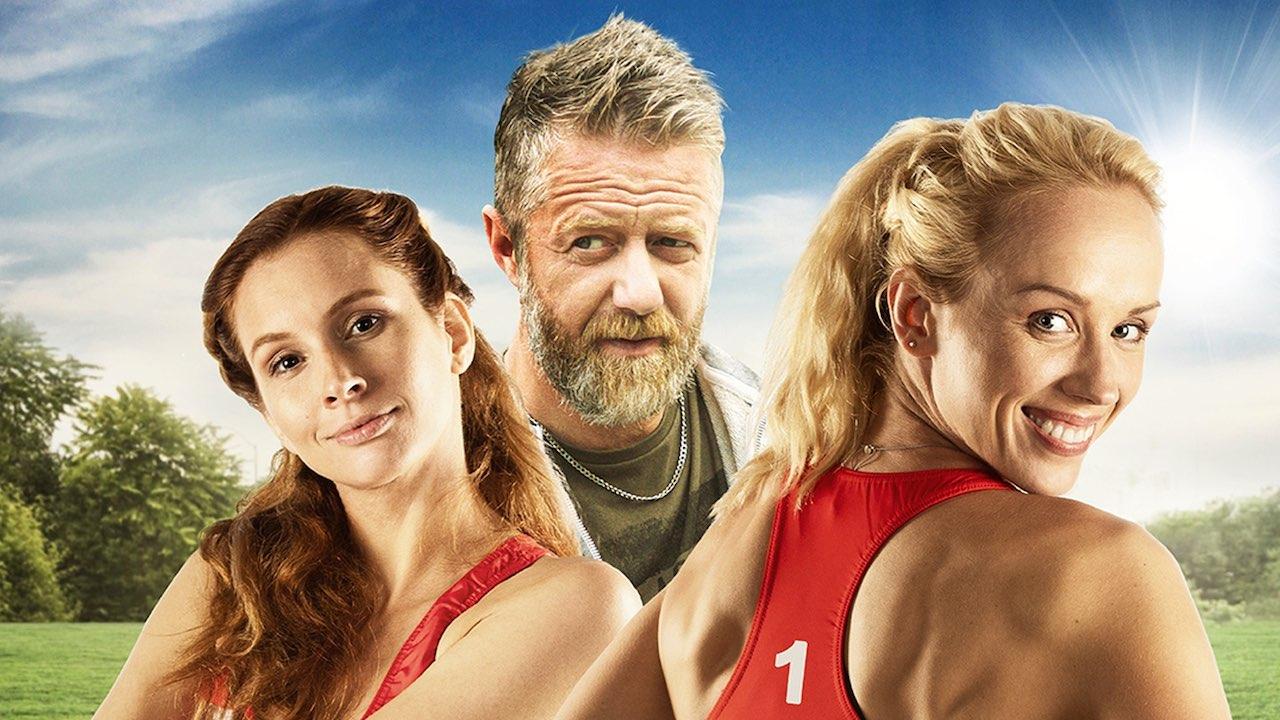 Na Netflix nově dorazil komediální hit Přes prsty a 6 dalších českých filmů