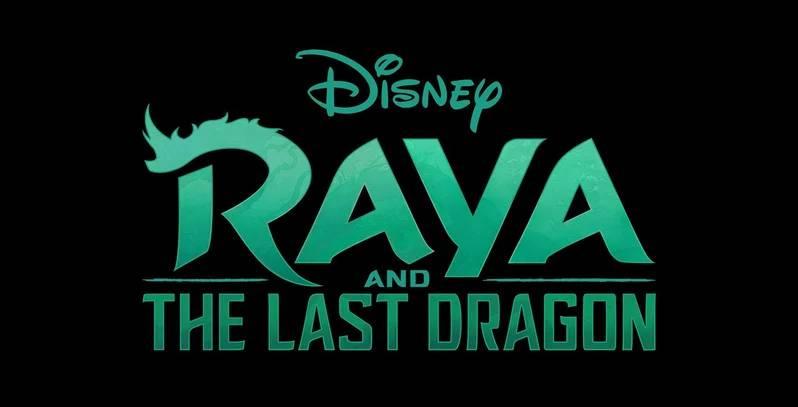 Disney chystá dračí animák
