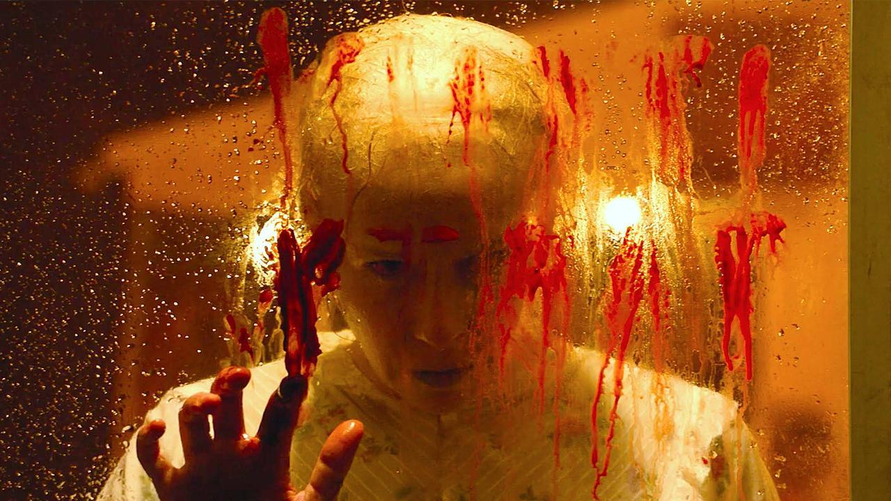 První trailer nového Resident Evil děsí. Tohle je pravá adaptace kultu!
