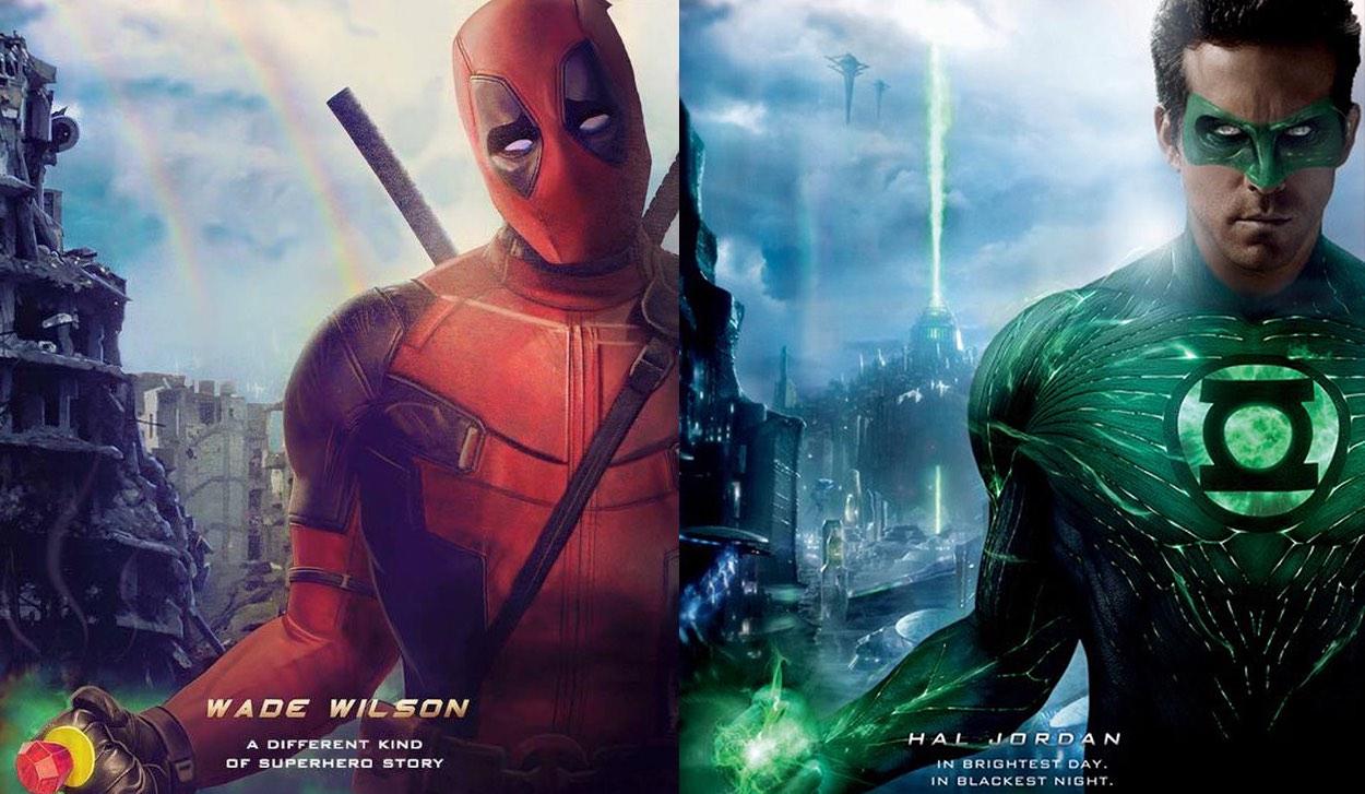 10 hereckých přeběhlíků mezi Marvelem a DC