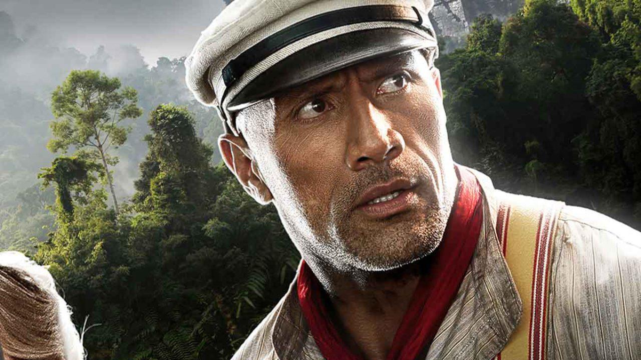 Expedice: Džungle na Disney+ vydělává. Další hity zatím streamer neuvede