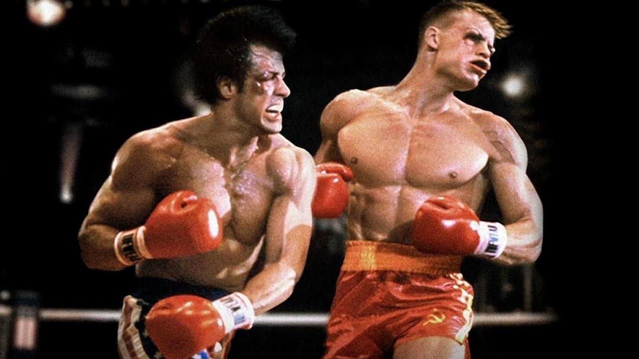 Náhul roku! Trailer režisérské verze Rockyho IV slibuje kotel nových záběrů