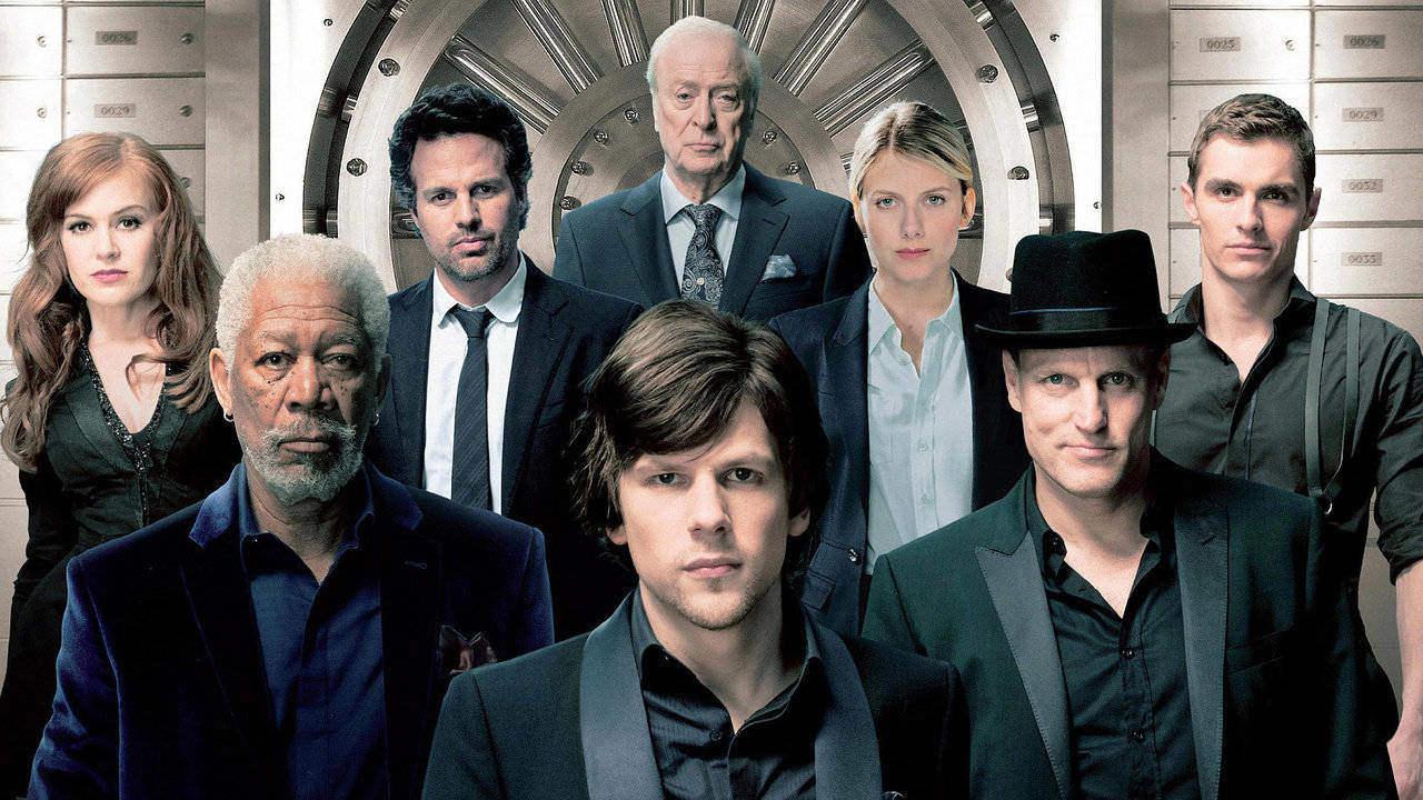Rýchlo než to zmažú! Netflix opustí koncom júla až 40 filmov