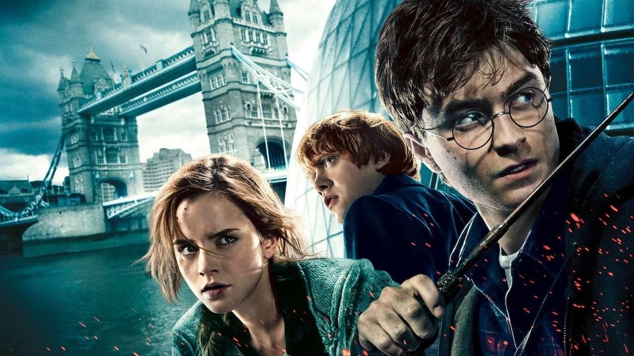 10 filmov, ktoré v januári najviac bodovali na HBO GO
