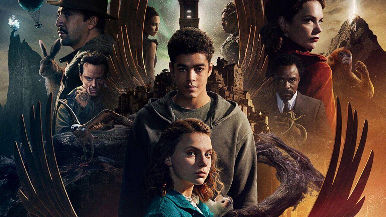 HBO láka na návrat najepickejšej fantasy konca roku parádnym trailerom