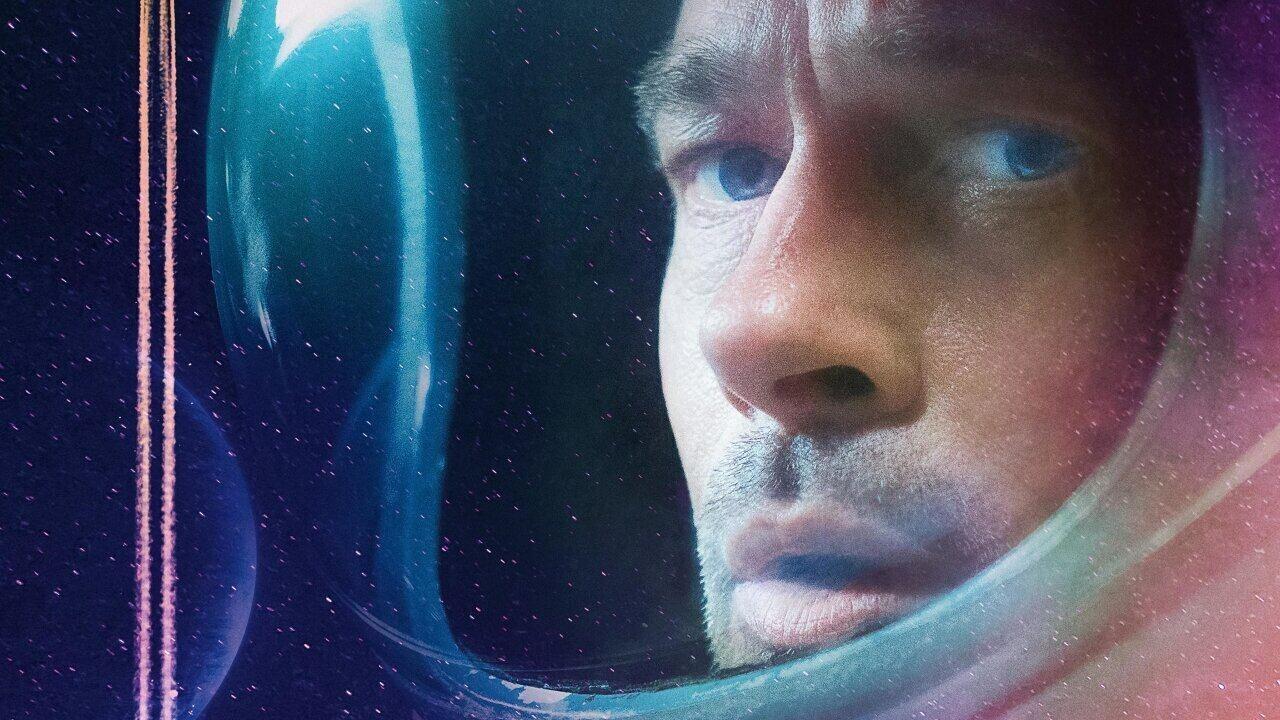 15 najlepších sci-fi filmov, ktoré aktuálne nájdete na HBO GO