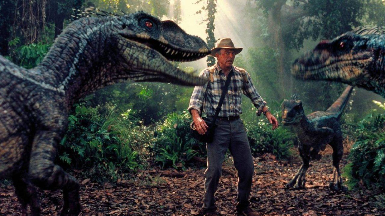 Hurá! Netflix po 8 měsících vrátil do nabídky 19 filmových hitů!