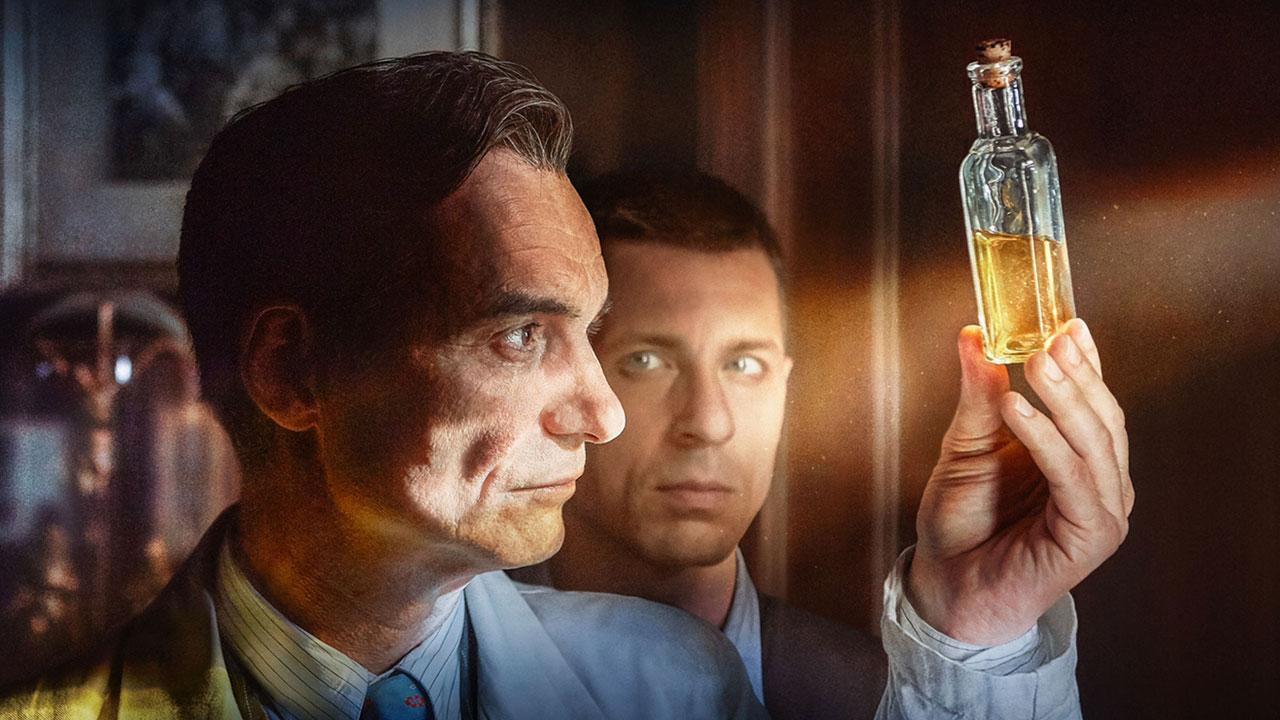 Nominace na České lvy ovládly tři filmy: Krajina ve stínu, Šarlatán a Havel