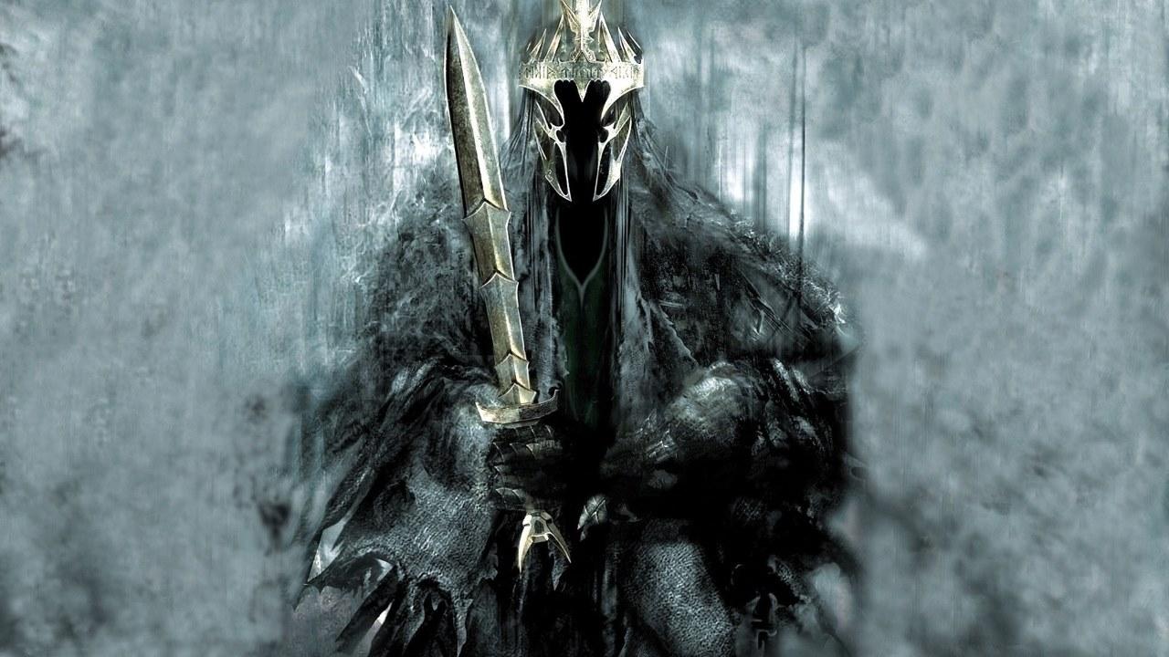 Ako veľmi ostane seriálový Pán Prsteňov verný Tolkienovi?