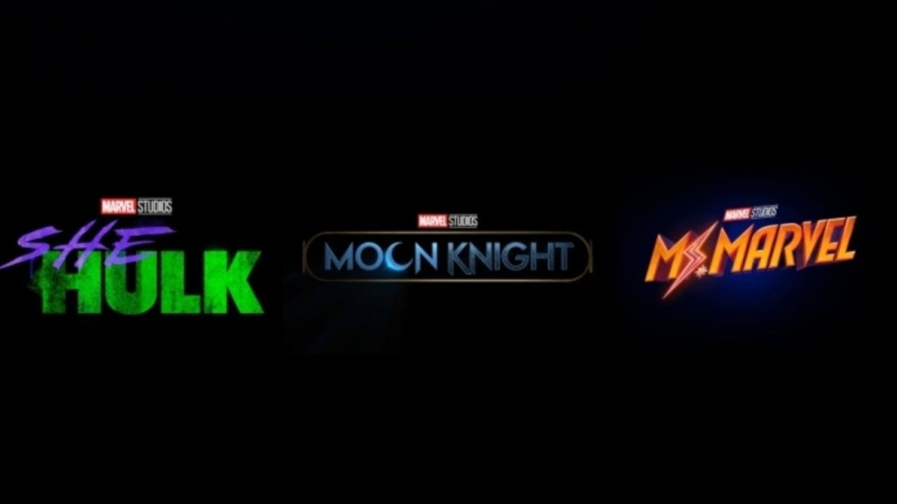 Postavy z Disney+ seriálů od Marvelu zamíří i do MCU filmů