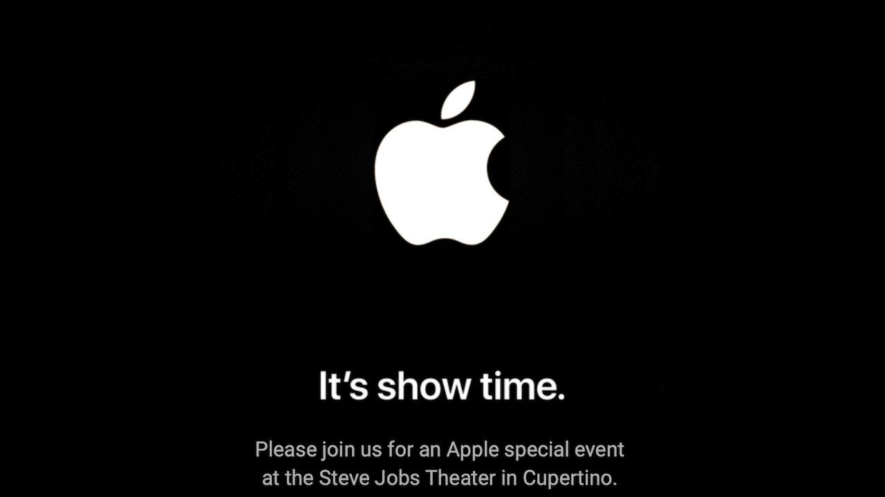 V pondělí představí Apple svojí novou online službu, má se Netflix bát?