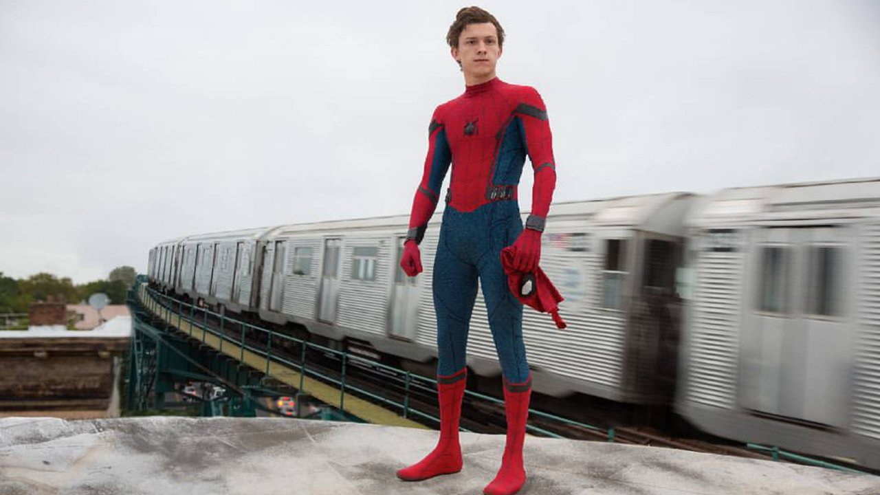 Spider-Man se v traileru vyrovnává s Avengers: Endgame a ztrátou...