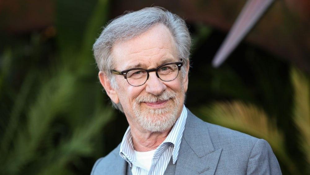 12) Spielberg bojoval proti streamovacím službám na Oscaroch