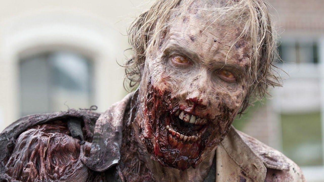 Nový seriál ze světa Živí mrtví již ohlásil tři hlavní postavy