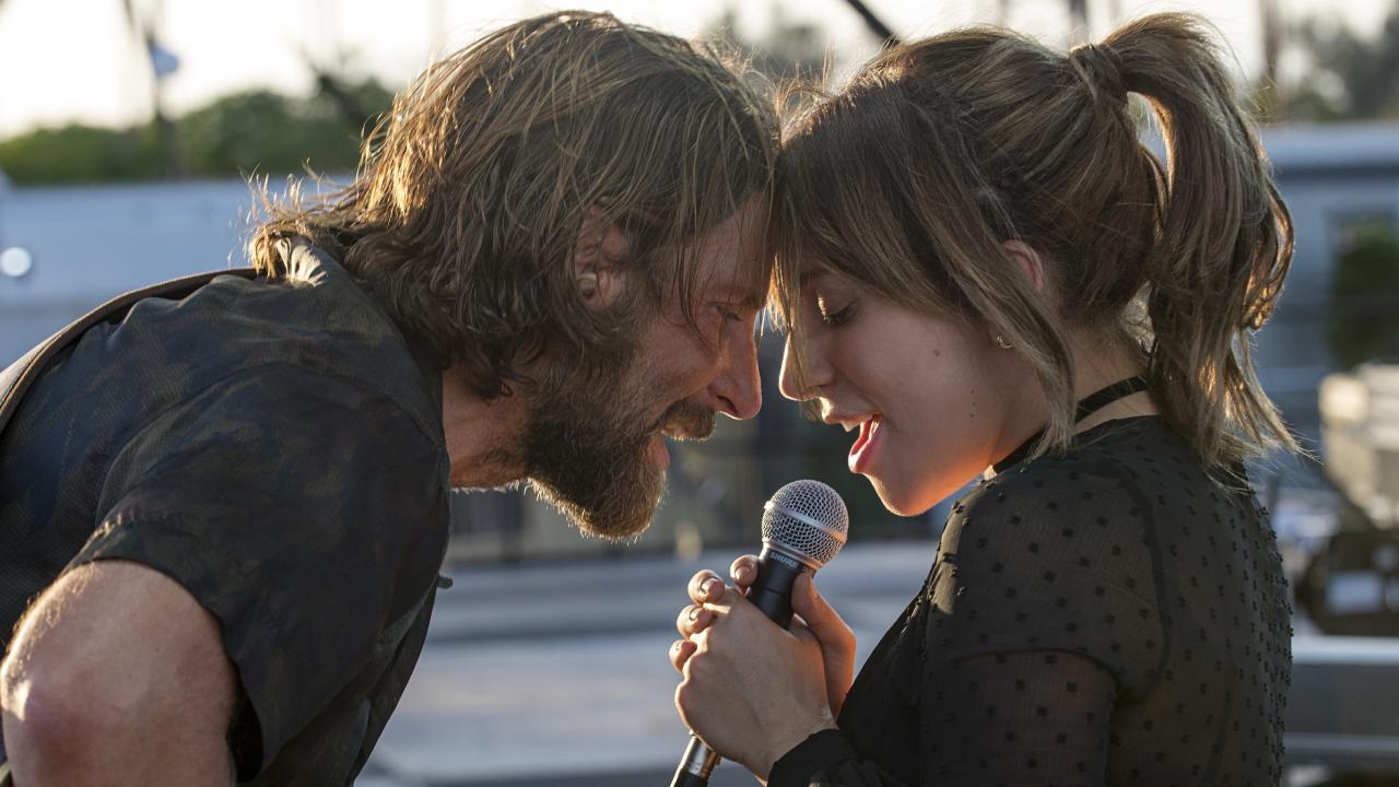 15 nejlepších romantických filmů na HBO GO (nejen) na Valentýna
