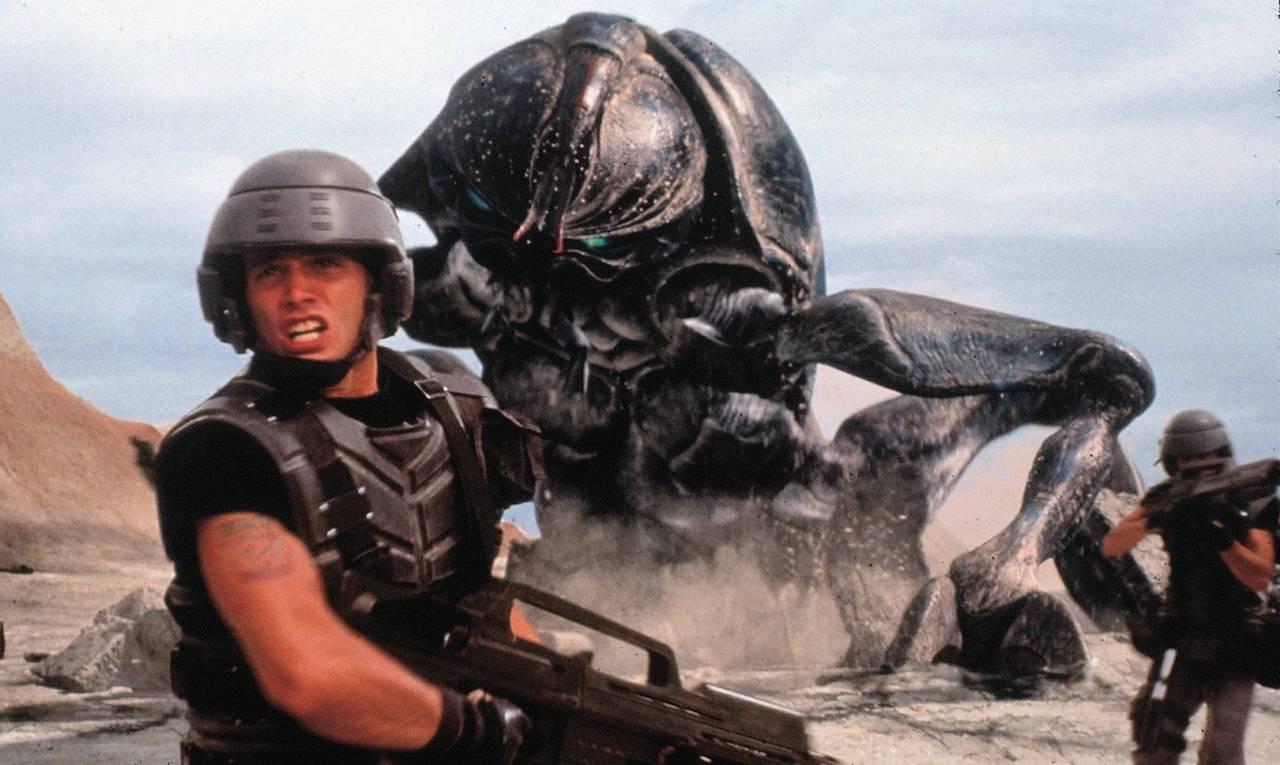 RETRO: 10 nejzajímavějších filmů z roku 1997
