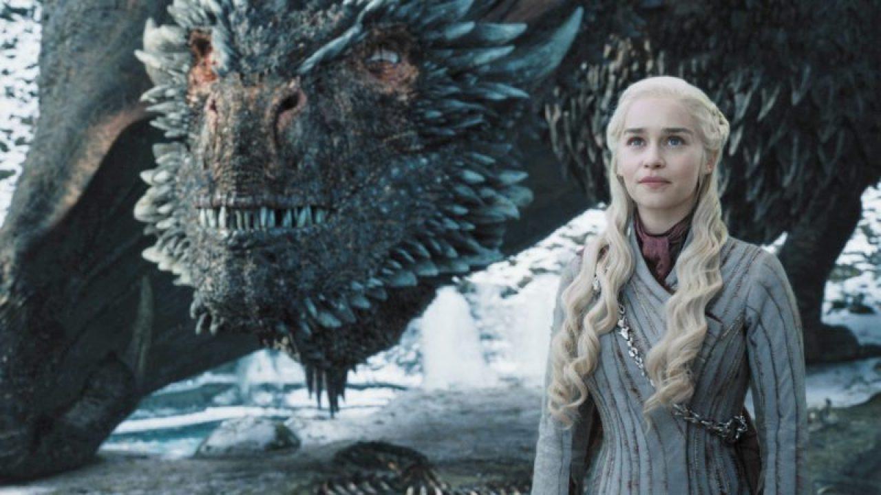 10 nejsledovanějších filmů a seriálů v historii HBO