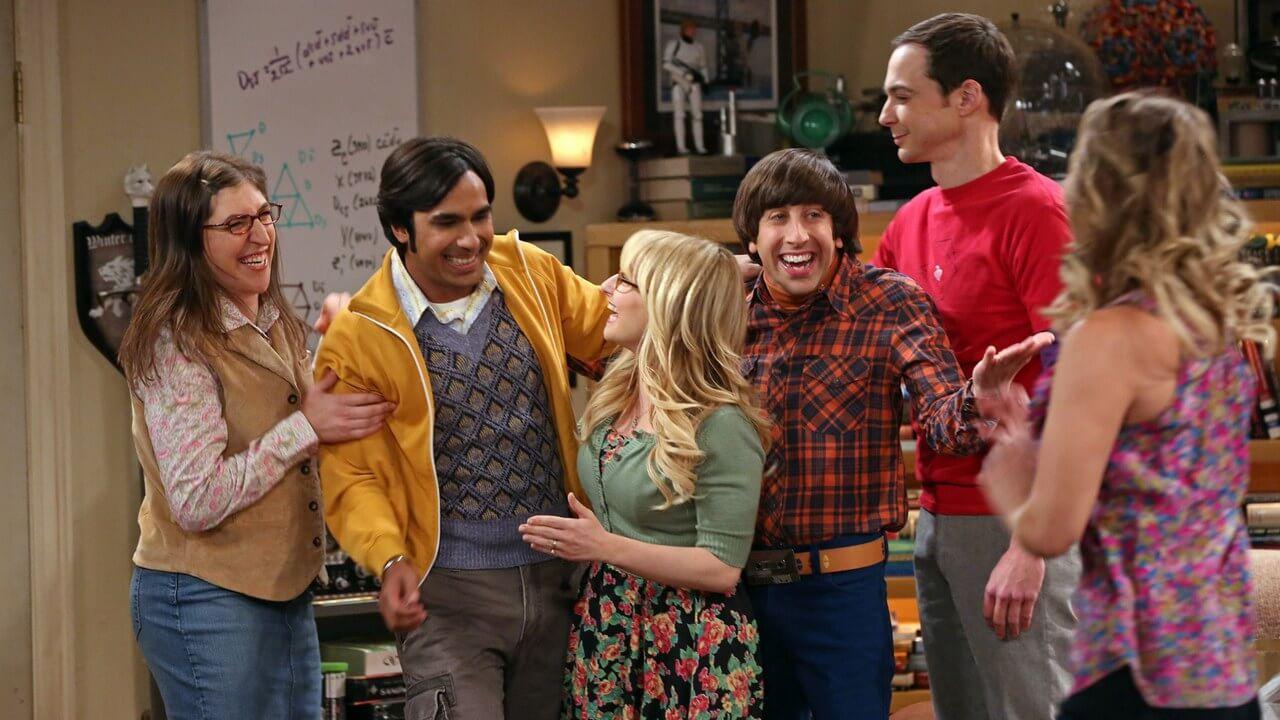 Autori Teórie veľkého tresku sa vyjadrili k finále seriálu