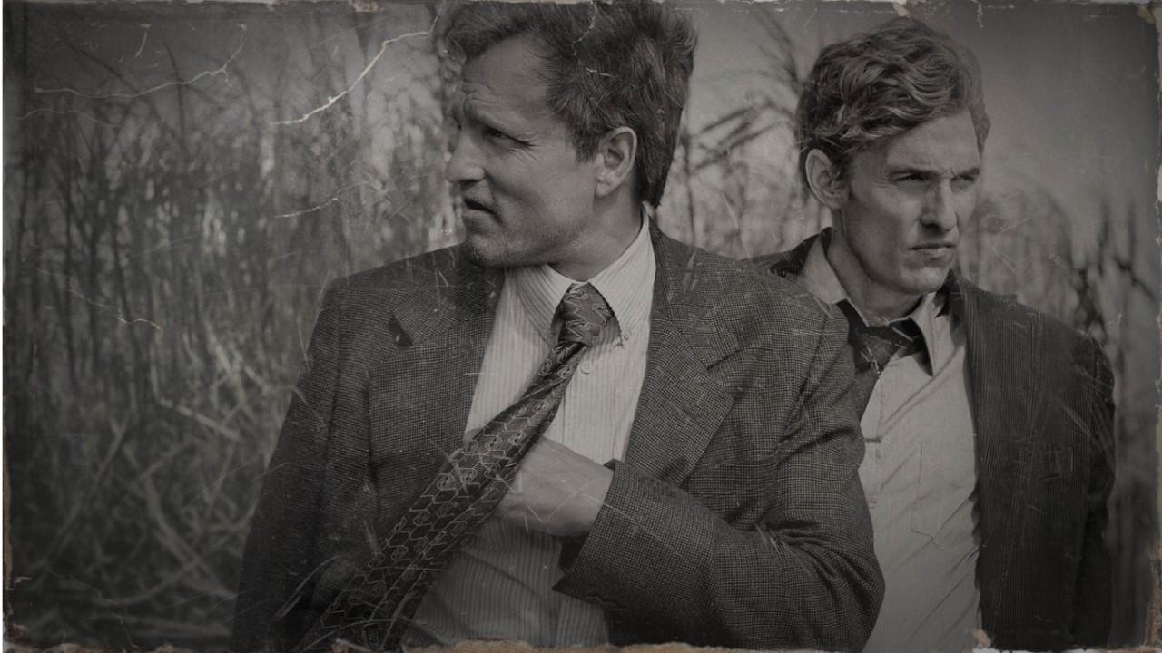 Ďalšej série True Detective sa tak skoro nedočkáme