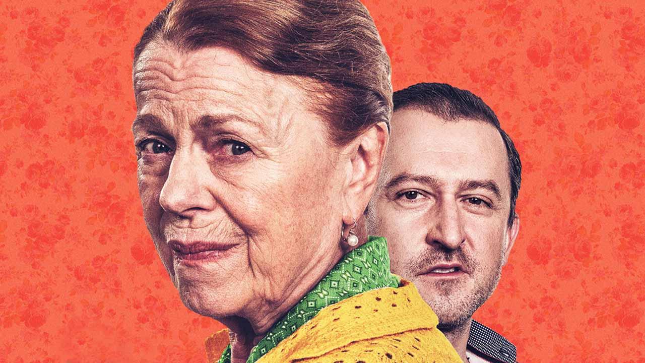 Teroristka, Na střeše a další české filmy, které jsou konečně online