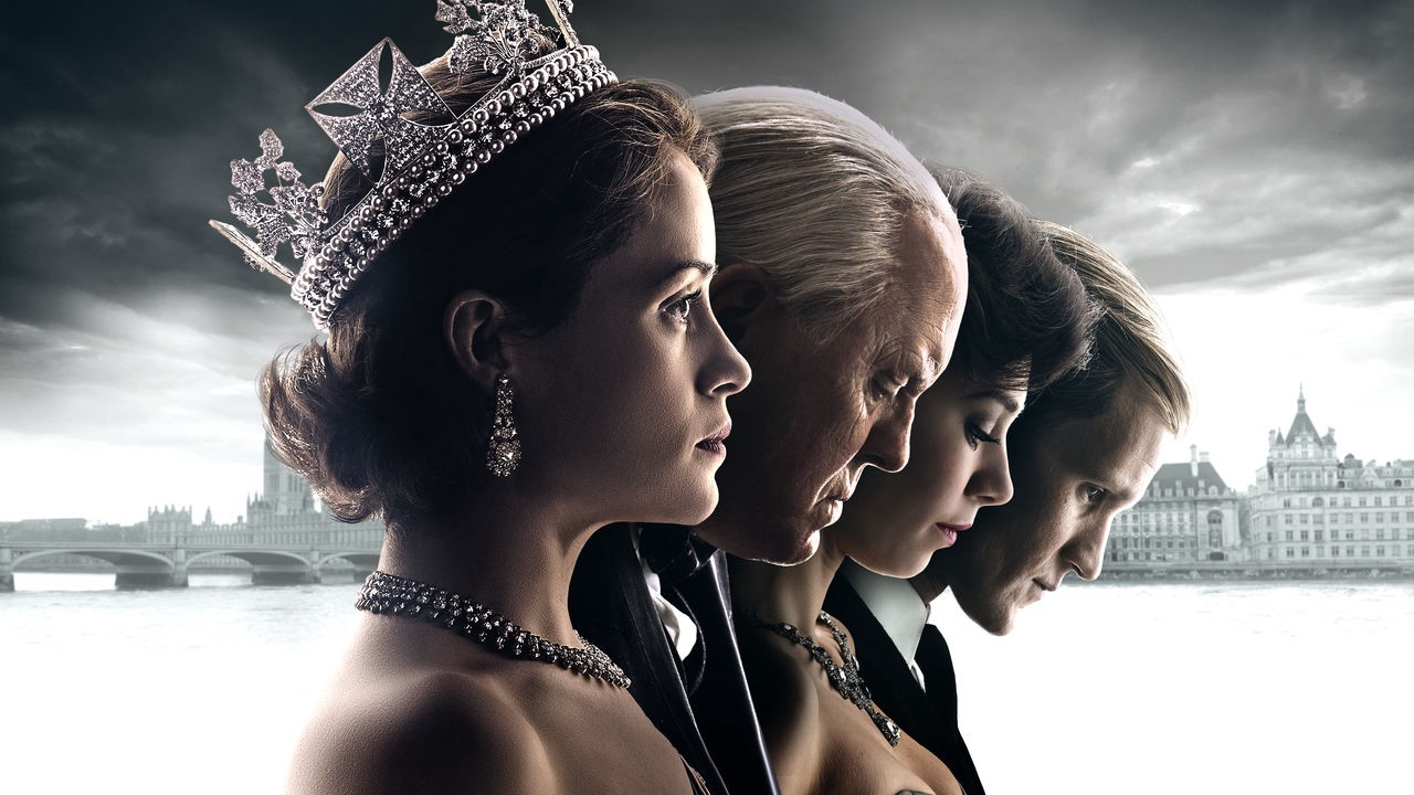 Alžběta II. se vrátí v listopadu. Netflix odhalil trailer 3. řady The Crown