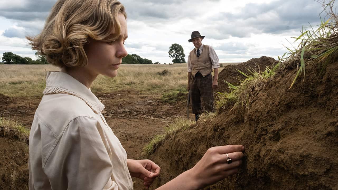 14 nejzajímavějších filmů a seriálů na Netflixu do konce ledna