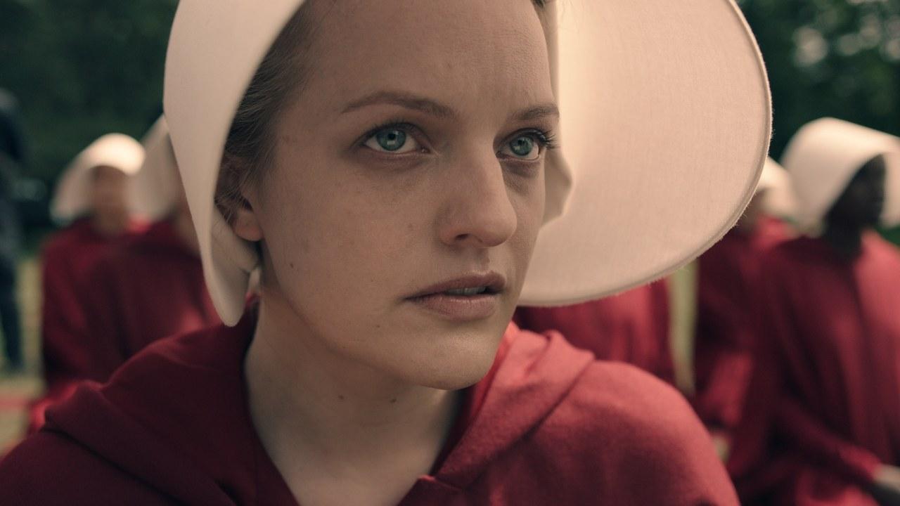 HBO není jen Hra o trůny. Kdy se vrátí Sedmilhářky nebo Příběh služebnice?