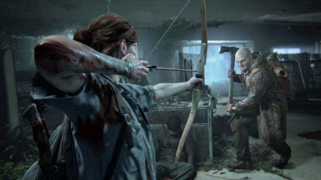 Adaptaci Last of Us od HBO opustil režisér Černobylu. Kdo ho nahradí?