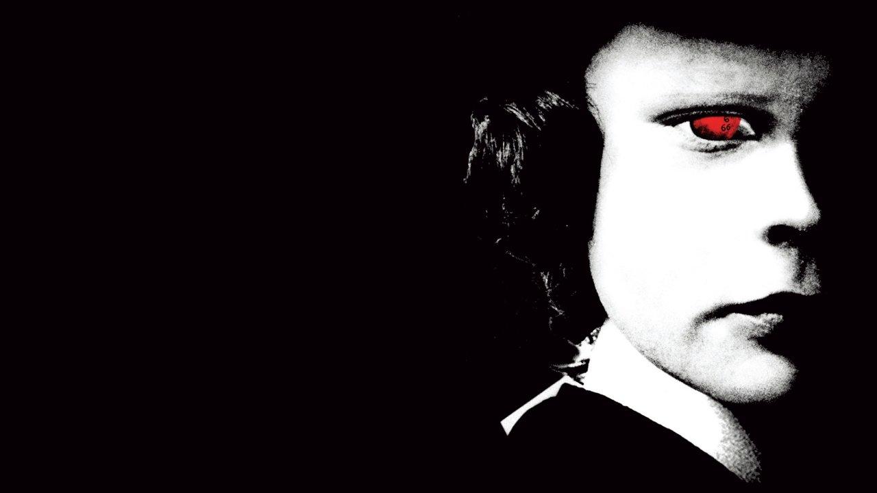 10 hororů, při jejichž natáčení se děly věci, ze kterých jde mráz po zádech