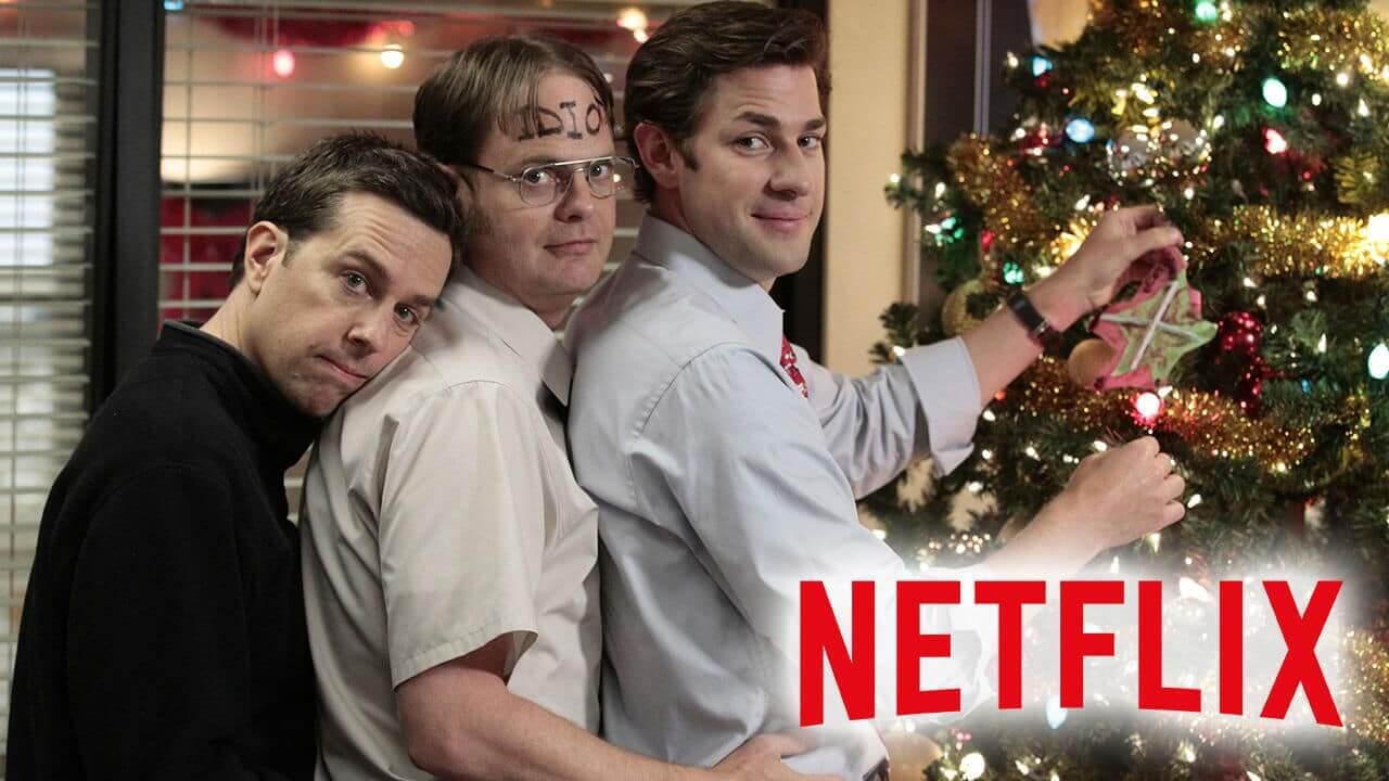 Další seriálový hit opustí Netflix. České publikum to však přežije
