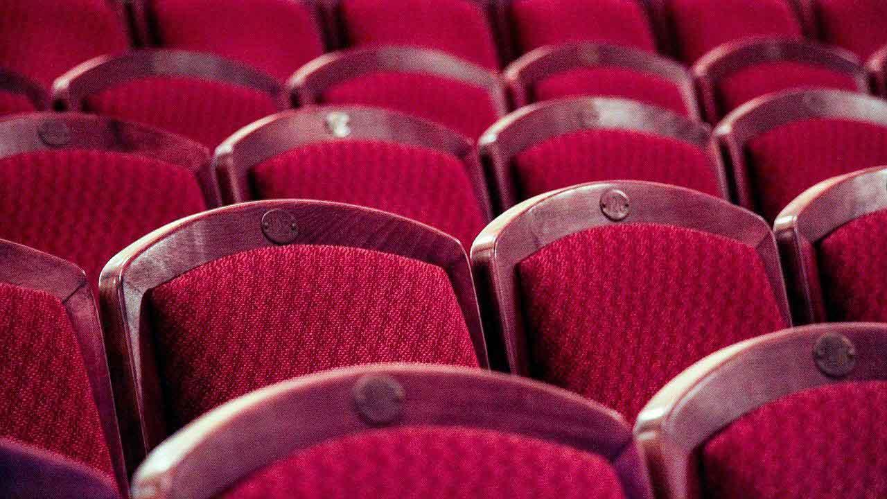 Filmové festivaly čeká revoluce. První z nich míří oficiálně online