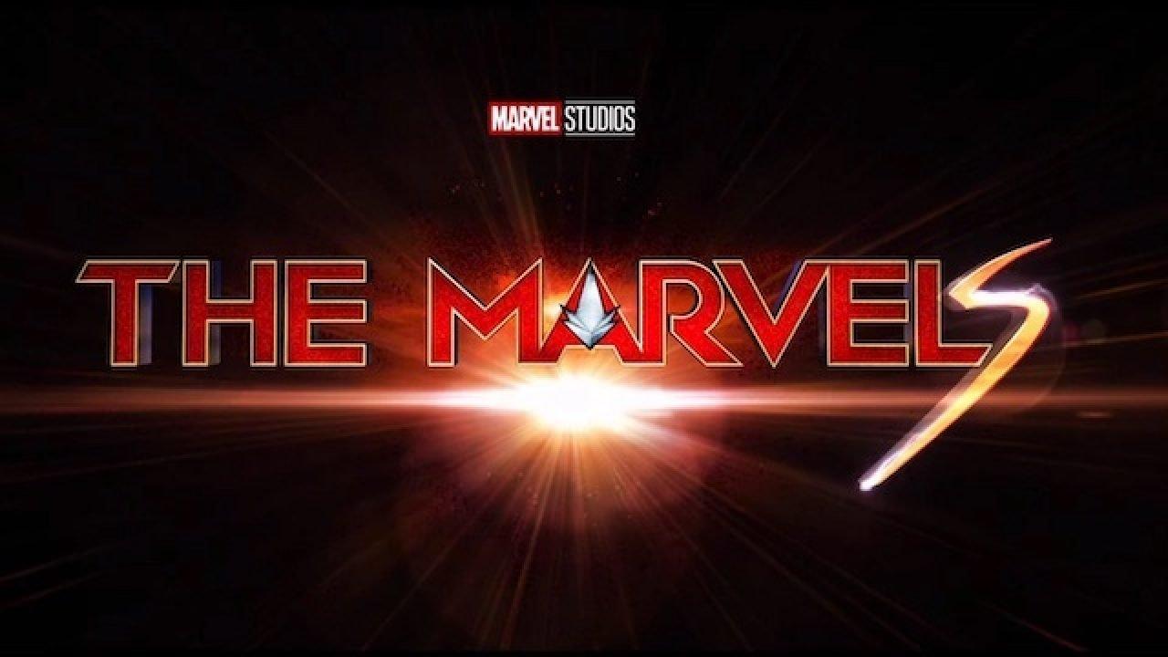 Budoucnost Ms. Marvel v MCU